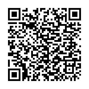 AppDownload_Kiosk_TC.png