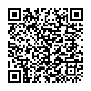 APPdownload_kiosk_en.png